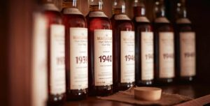 The Macallan images